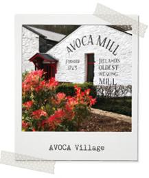 AVOCA Village