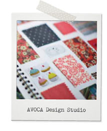 AVOCA Design Studio