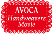 AVOCA Handweavers Movie